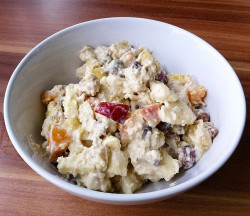 original-bircher-muesli