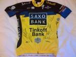 Trikot_Saxo_Tinkoff