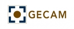 Gecam_Logo