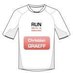 Graeff