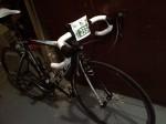 Bike Gute Nacht