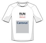 Carovus