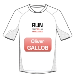Gallob
