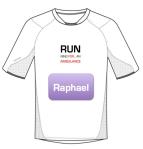 Rapahel