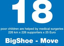 bigshoe move km 175 x 125 mm_BigShoe