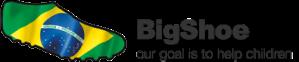 bigshoe_logo_g1